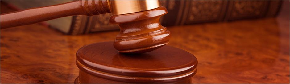 DROIT : Mon aide juridique: Avocat procédure de divorce